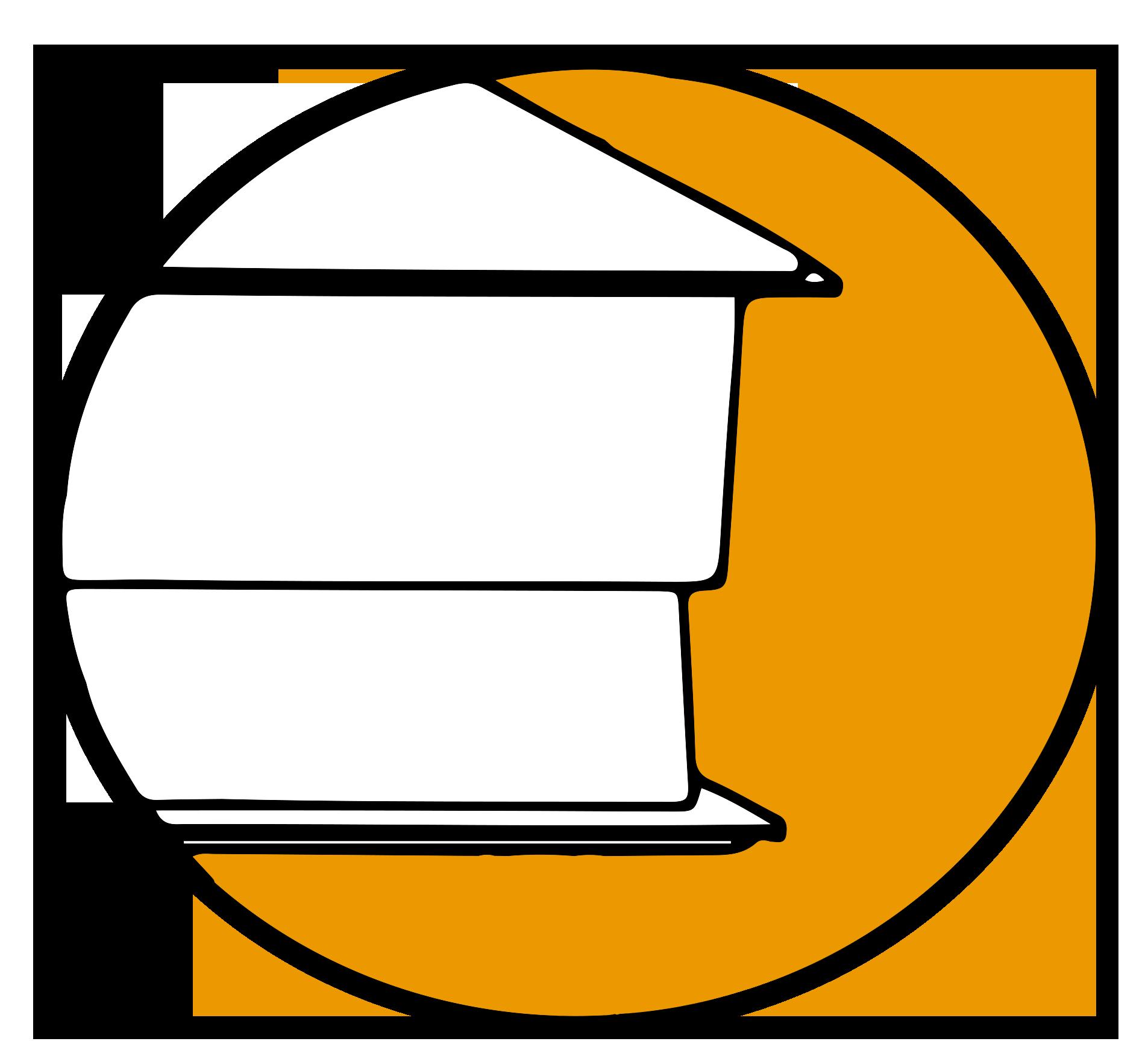 multimedia-packaging-overlap interlock