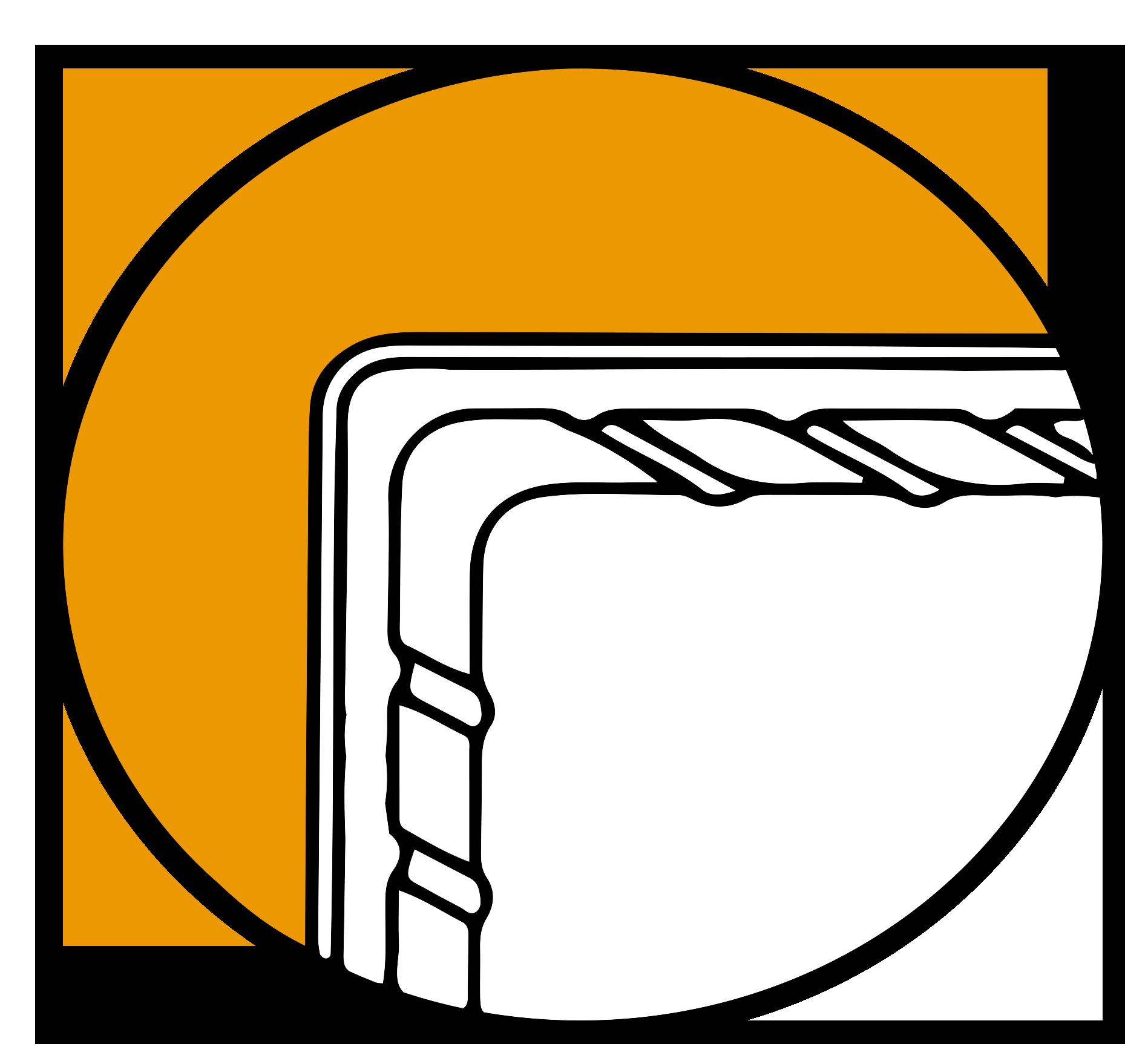 multimedia-packaging-overlap interlockribbed-spineribbed-sidewalls