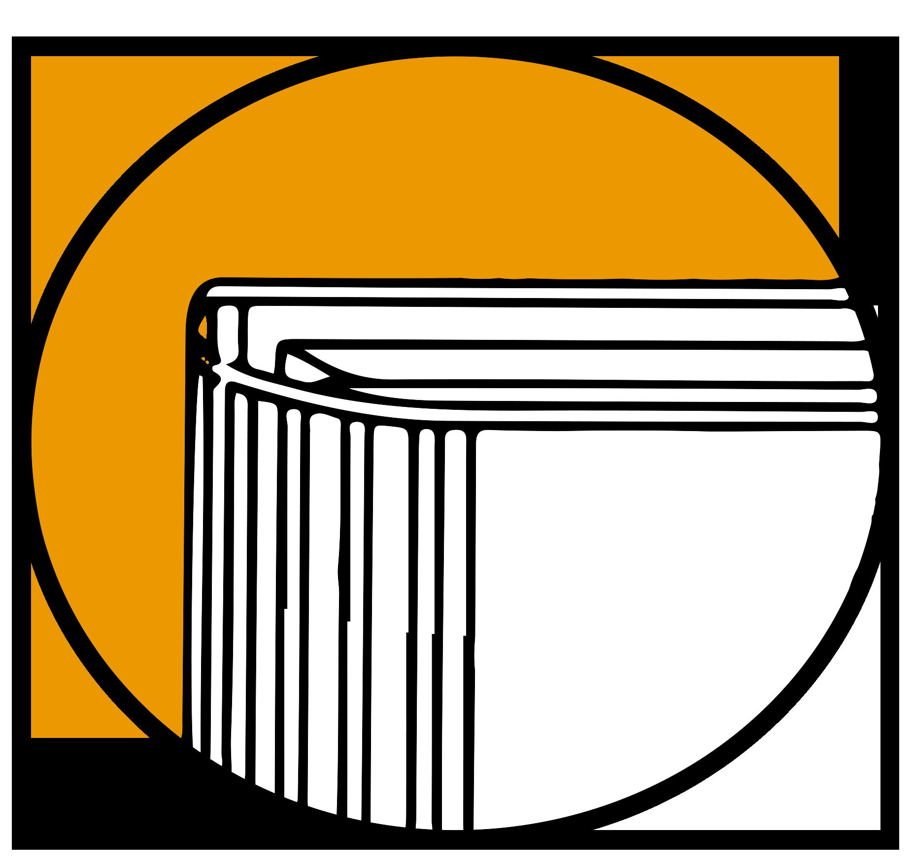 multimedia-packaging-overlap interlockribbed-spine