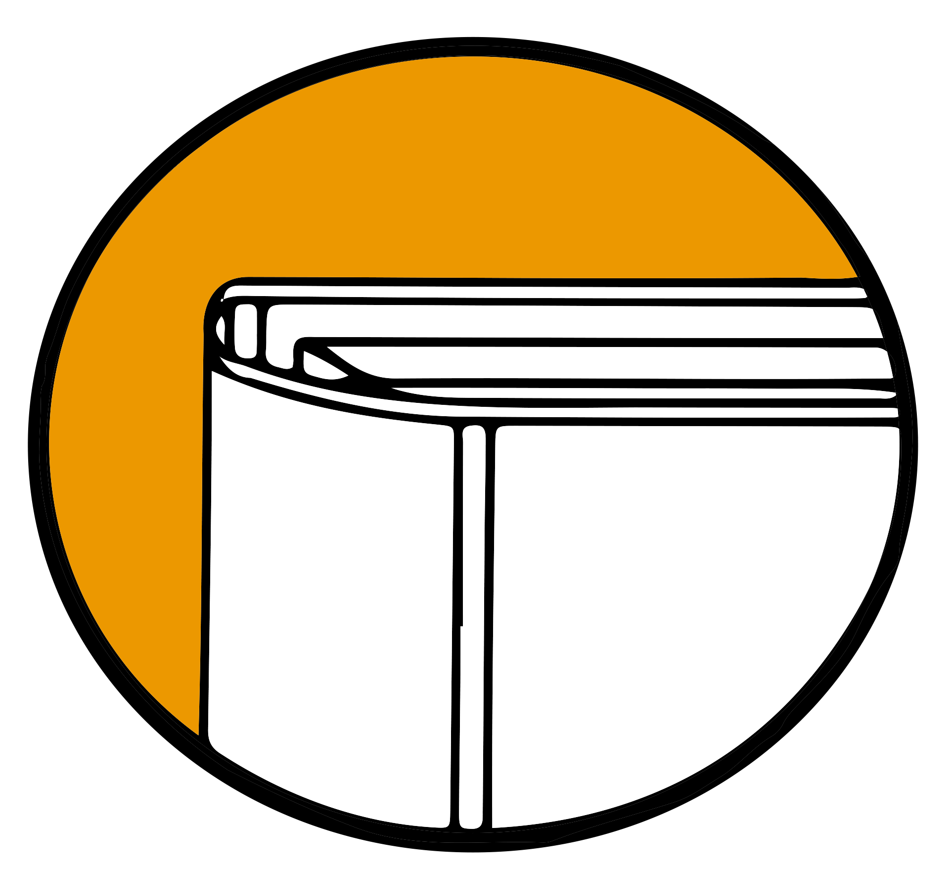 multimedia-packaging-overlap interlockribbed-spineribbed-sidewallssquare-spineroundback-spine