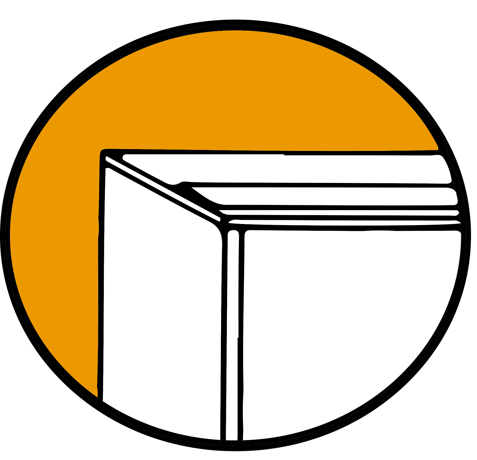 multimedia-packaging-overlap interlockribbed-spineribbed-sidewallssquare-spine